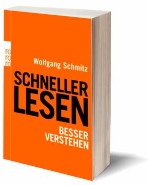 Buch-schneller-lesen-besser-verstehen-294