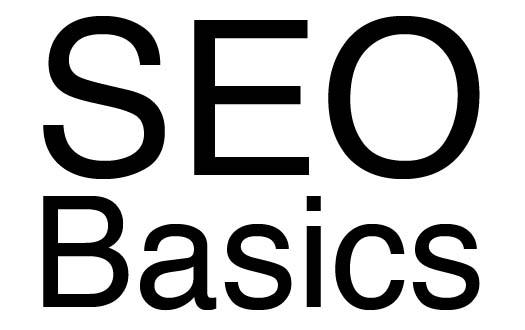SEO Basics Webseiten für Suchmaschinene optimieren