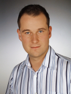 Sebastian Schweyen Wäscherei Suche