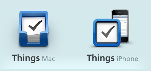 things mac iphone