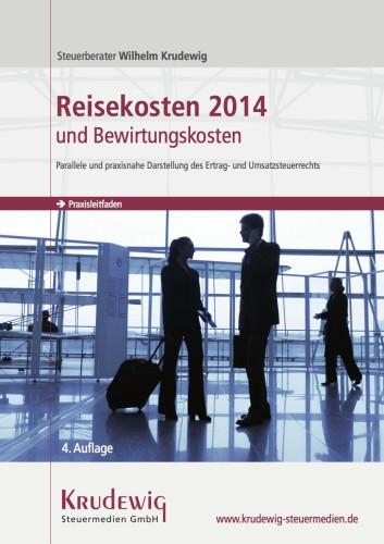 Reisekosten_2014_Cover