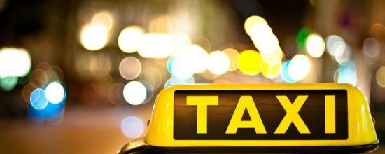 taxifahrt berechnen bonn