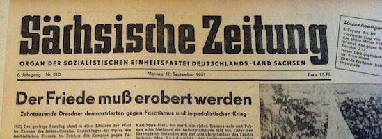 cover_sächsische_Zeitung