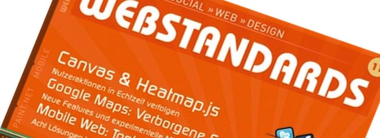 webstandards_cover