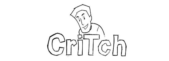 critch