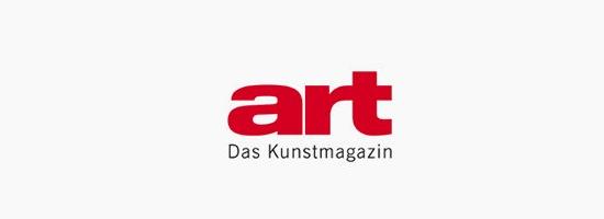 Art Cover 550x200