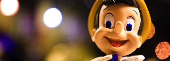 Pinocchio_550x200