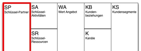 Schlüsselpartner_550x200