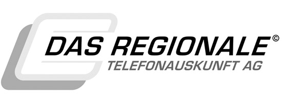 Dasregionale_cover