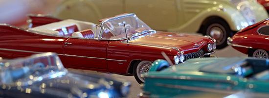 Fahrzeuge im Steuerrecht 20132014