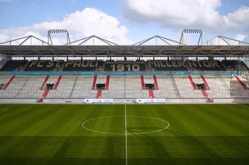 Zezao_Stadion